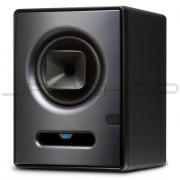 "Presonus Sceptre S8 2-way 8"" Coaxial Studio Monitor"
