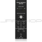 Behringer 902 Voltage Controlled Amplifier