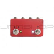 JHS A/B Tuner Switcher Pedal