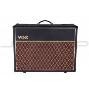 Vox AC30 OneTwelve AC30S1 Combo Amplifier