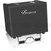 Bugera AC60 60 Watt 2-Channel Acoustic Instrument Amp