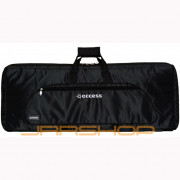 Access Virus TI2 Keyboard Bag - Black