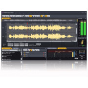Acon Digital Cross-Upgrade to Acoustica Premium Edition 7.1