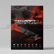 Acoustica Mixcraft Pro Studio 9
