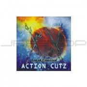 Best Service Action Cutz