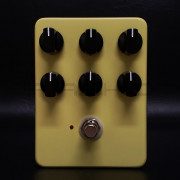 Joyo AC Tone Pedal - Open Box