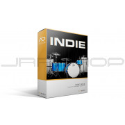XLN Audio Addictive Drums 2: Indie