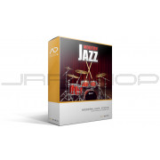 XLN Audio Addictive Drums 2: Modern Jazz Sticks