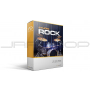 XLN Audio Addictive Drums 2: Studio Rock