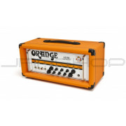 Orange AD30HTC Guitar Tube Amp Head - B-Stock
