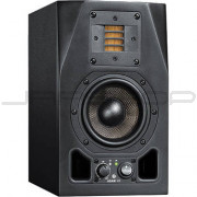 Adam Audio A3X 2-way Monitor Speaker (Single)