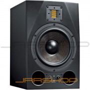 Adam Audio A8X 2-way Monitor Speaker (Single)