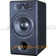 """Adam Audio Sub7 Pro 7"""" Subwoofer"""