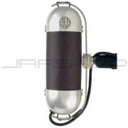 AEA R92 Studio Ribbon Microphone
