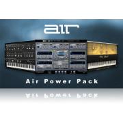 Air Music Tech AIR Power Pack: Velvet | Hybrid | Mini Grand