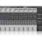 Air Music Tech Drum Synth 500