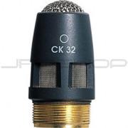 AKG CK32