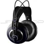 AKG K240 Mk II Professional Studio Headphones