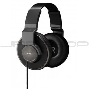 AKG K553 Pro Closed Back Studio Headphones