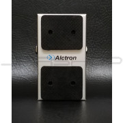 Alctron WH-1 Effects Pedal - Open Box