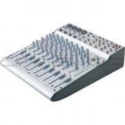 Alesis MultiMix 12USB Mixer