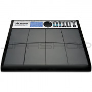 Alesis Performance Pad Pro Multi-Pad Percussion Instrument