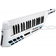 Alesis Vortex USB/MIDI Keytar Controller w/Accelerometer