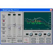 Algorithmix NoiseFree Pro