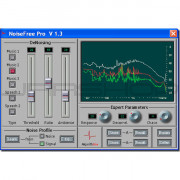 Algorithmix Noisefree Pro Educational Edition