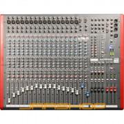 Allen & Heath ZED-420 Mixer