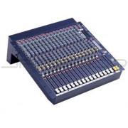 Allen & Heath WZ16:2DX Desktop/Rack Console