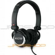Allen & Heath Xone XD-40 Professional DJ Headphone