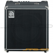 Ampeg BA-112 50W 1x12 Bass Combo