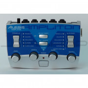 Alesis ModFX Ampliton Tremolo/Auto-Panner Pedal