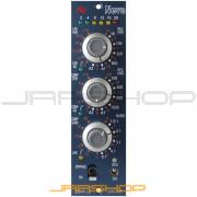 AMS-Neve 2264ALB 500 Series Compressor/Limiter