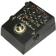AMT Electronics Dist Station (27 Combination Distortion) Pedal