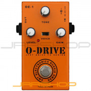 AMT Electronics Drive Series O-Drive Orange