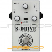 AMT Electronics Drive Series S-Drive Soldano