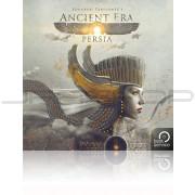 Best Service Eduardo Tarilonte Ancient ERA Persia