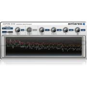 Antares ASPIRE Evo Aspiration Noise Processor Plugin