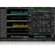 Synchro Arts ReVoice Pro 4.1