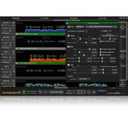 Synchro Arts ReVoice Pro 4.1 Upgrade VocALign Project