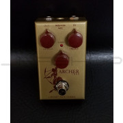 Rockett Pedals Archer Ikon - Open Box