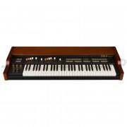 Armadillo Ventura TX5 Classic Combo Organ