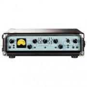 Ashdown Engineering ABM 300 EVO II 320W Bass Head