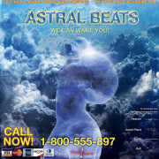 Touch Loops Astral Beats