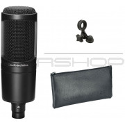 Audio Technica AT2020 - New B-Stock
