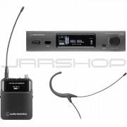 Audio Technica ATW-3211/892EE1 3000 Series Wireless System (4th gen)