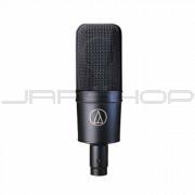 Audio Technica AT4033A Studio Microphone