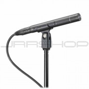 Audio Technica AT4049B Omnidirectional Condenser Mic